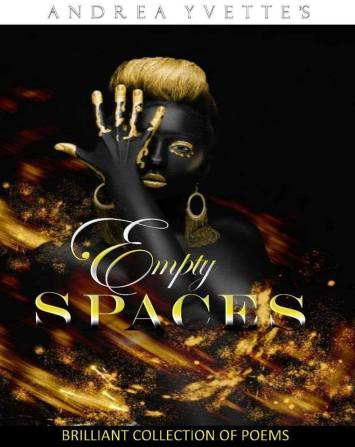 Empty Spaces Cover