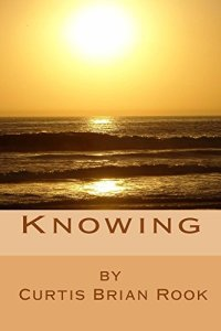 knowing-book-cover