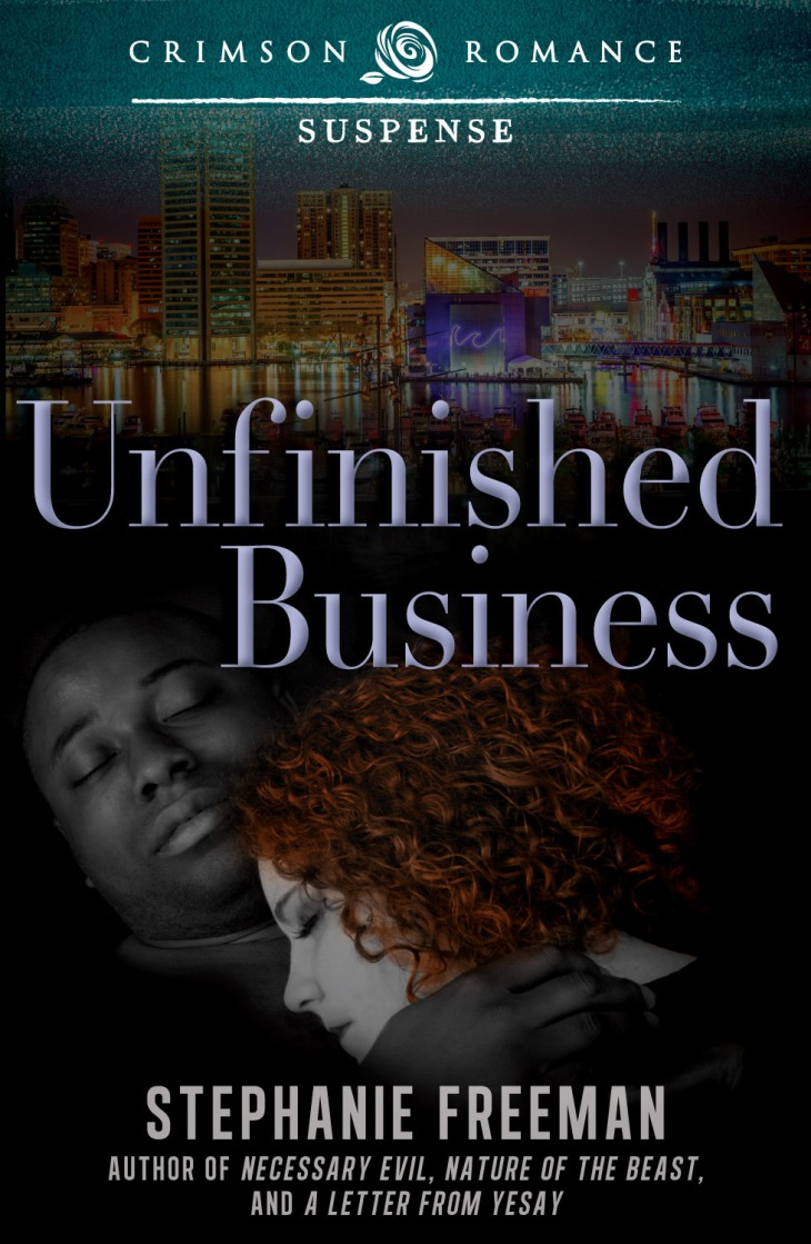Unfinished Businesss Final Cover