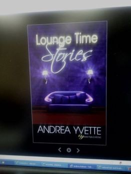 lounge time stories